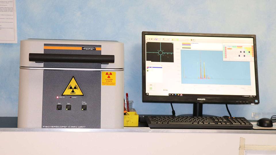 spettrometroA-scaled-1920x1080